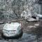 Fotowyprawa Atomowa – relacja z warsztatów w Czarnobylu 2019
