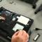 Plextor M8V Plus – nowe życie w starym laptopie