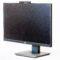 Acer B247Y – jak znalazł do biura